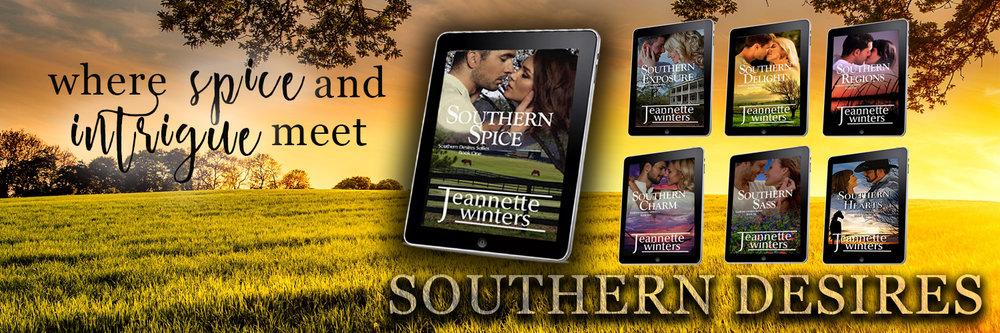 Southern Desires- Twitter Banner.jpg