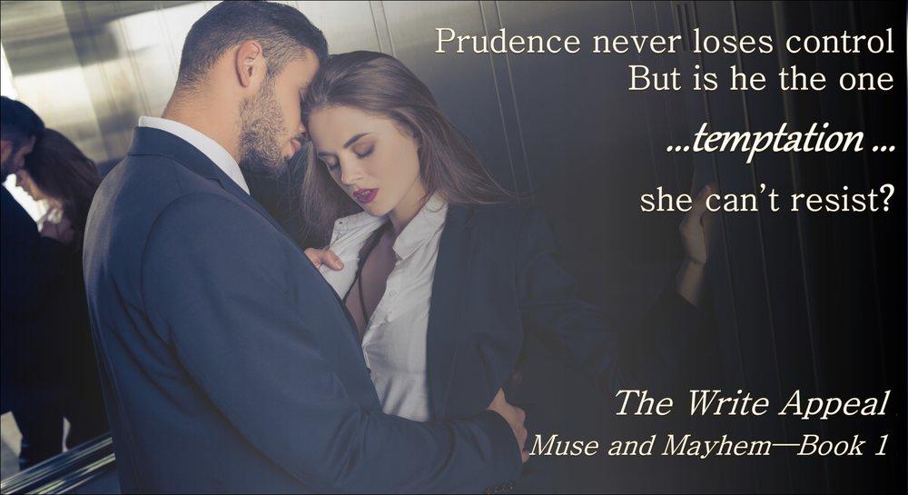 prudence - graphic.jpg