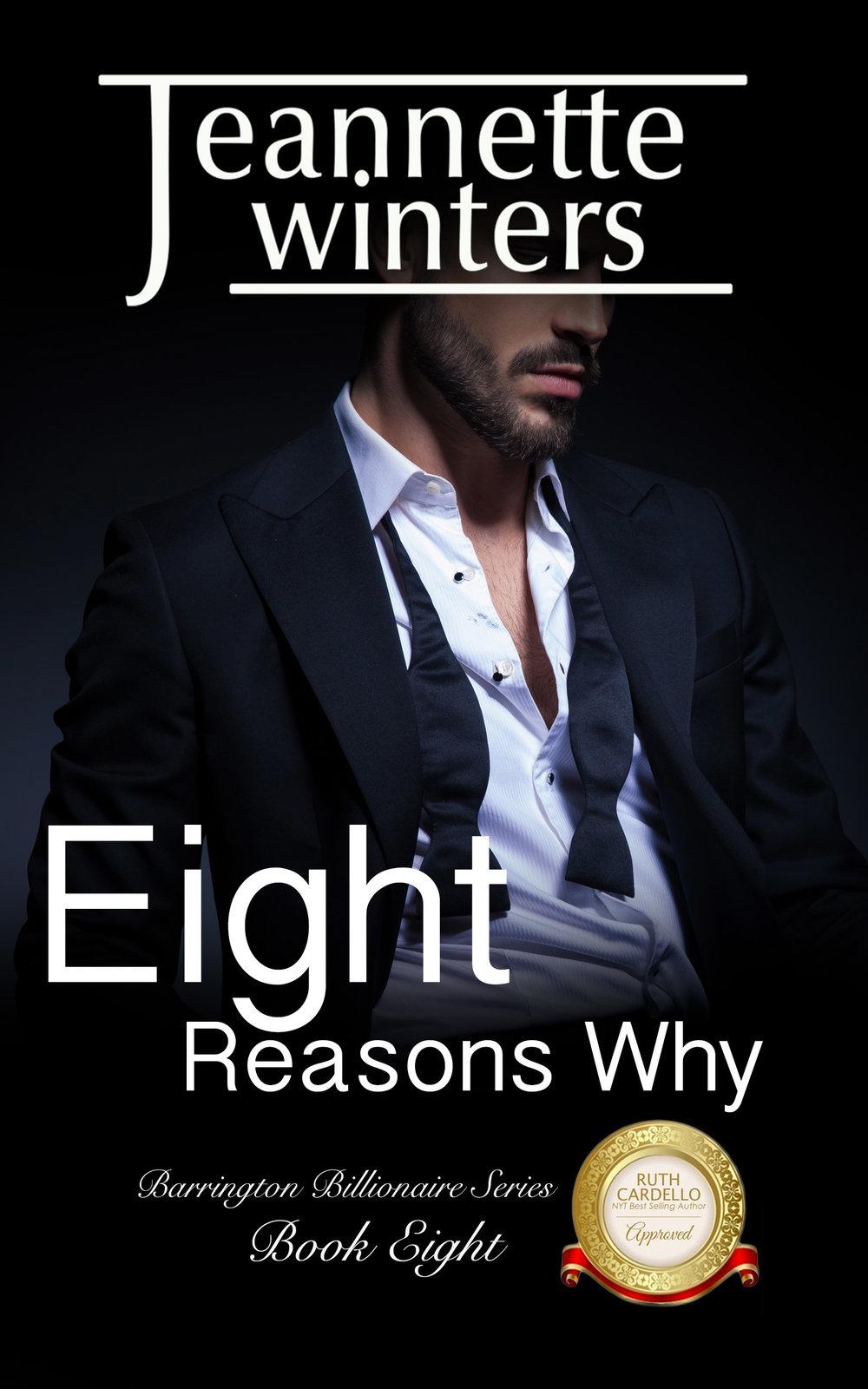 eight reasons why .jpg