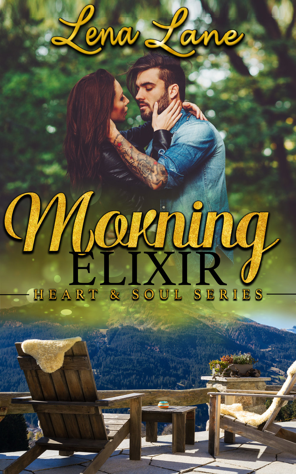 morning elixir.jpg