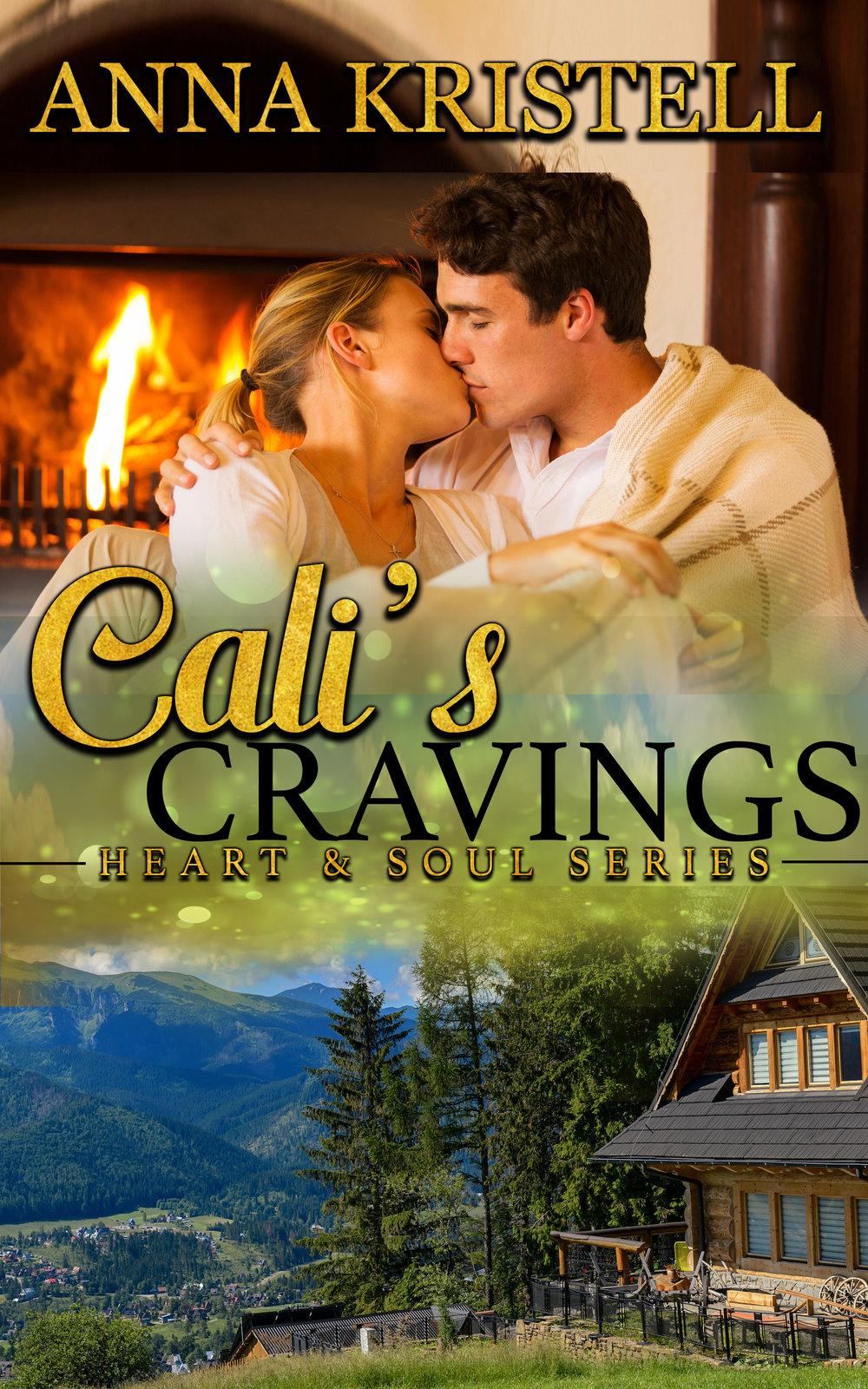 calis cravings.jpg
