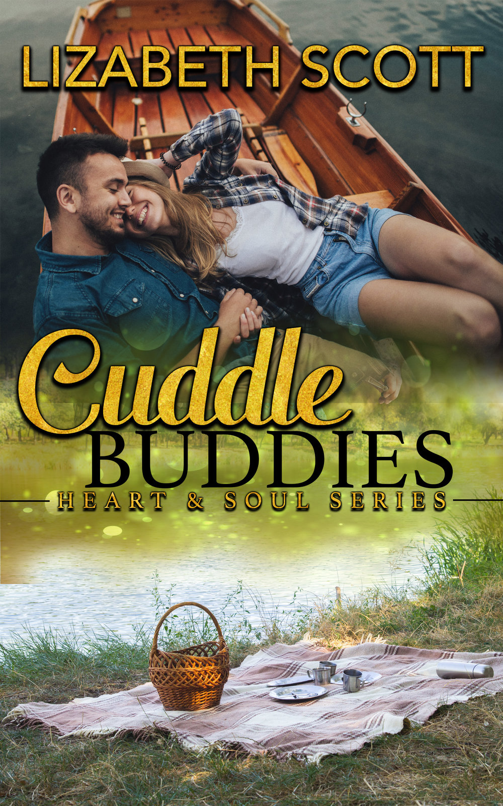 cuddle buddies.jpg