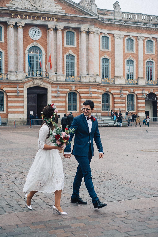 hochzeitsreportage brautpaarshooting bride and groom portraits toulouse france munich muenchen hochzeitsfotografie
