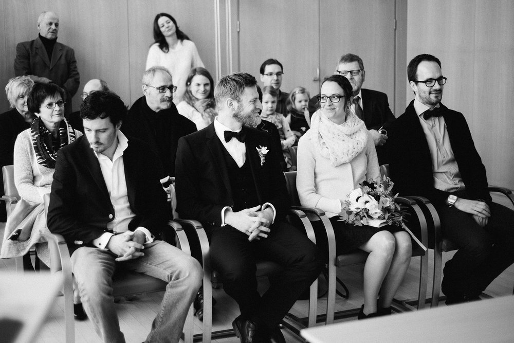 standesamtliche hochzeit wedding munich muenchen hochzeitsreportage hochzeitsfotos kvr city