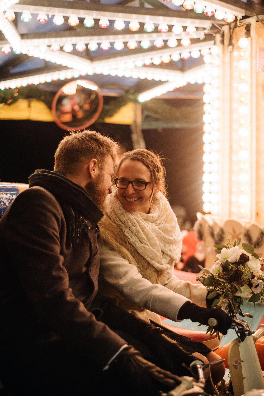standesamtliche hochzeit wedding munich muenchen hochzeitsreportage hochzeitsfotos kvr city englischer garten