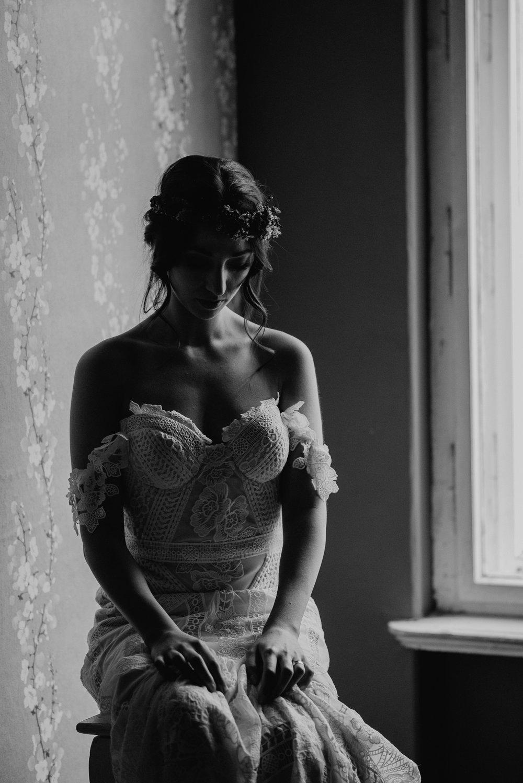 wedding vintage photos fotos potsdam berlin shooting session brautpaar reportage engagement verlobungsshooting