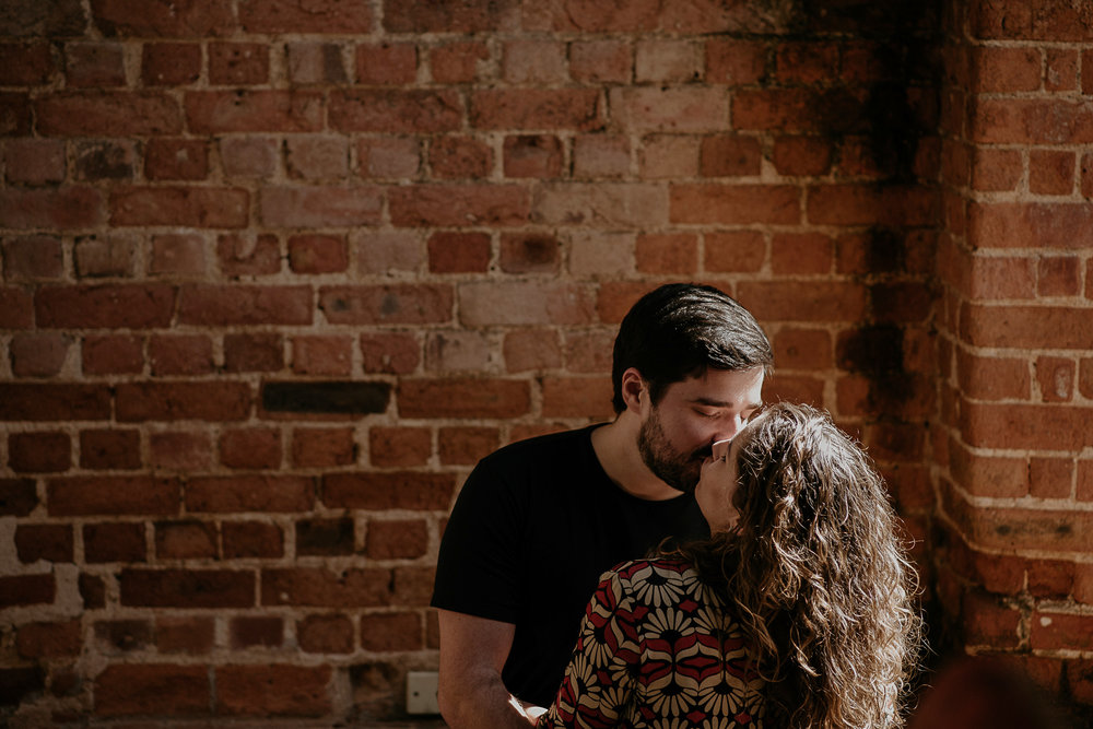 fotos de casal parque das ruínas rio de janeiro couples session photography photoshoot paarshooting