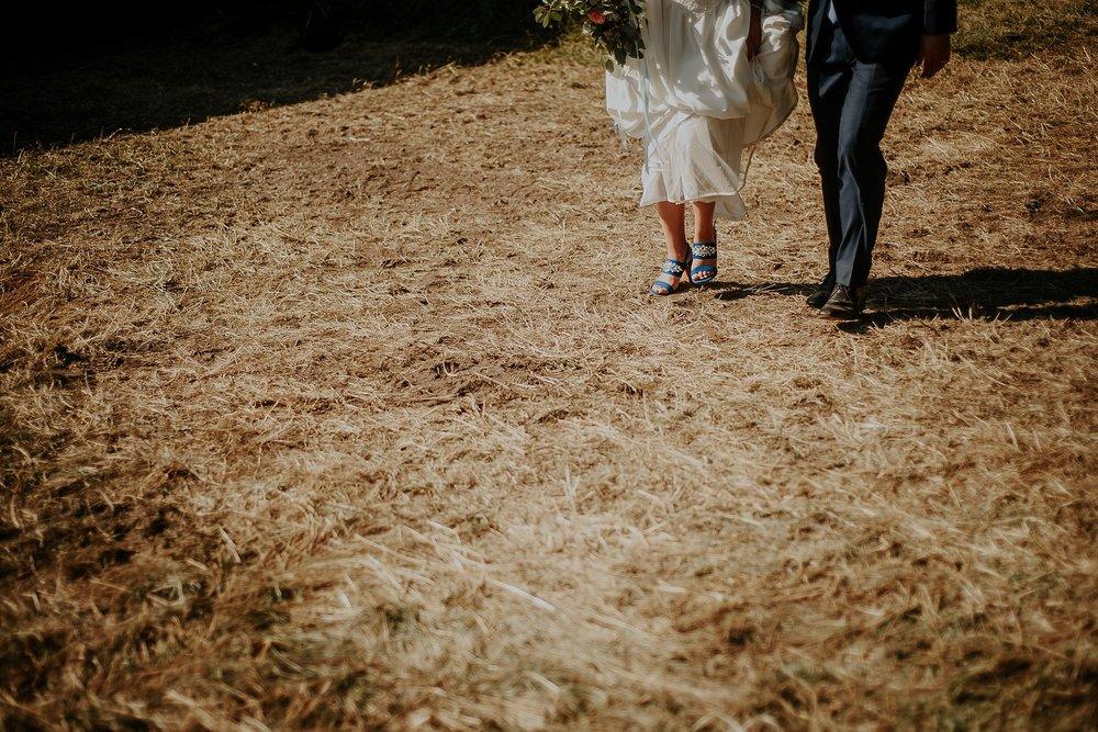 alling hochzeit wörthsee golfclub münchen hochzeitsfotograf wedding photographer munich  hochzeitsfotos