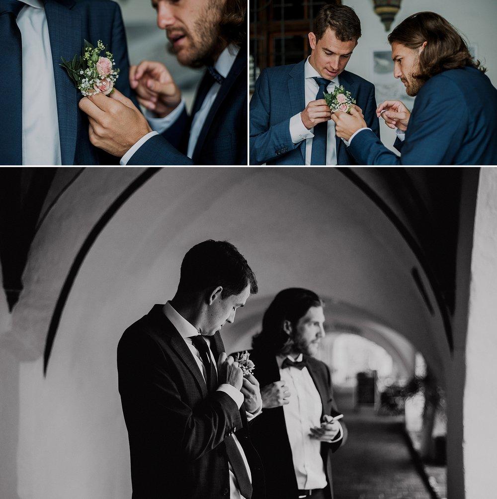 standesamtliche hochzeit trauung wasserburg am inn bayern deutschland civil wedding bavaria standesamt brazilian photographer germany hochzeitsfotograf hochzeitsfotografie fotografa brasileira alemanha