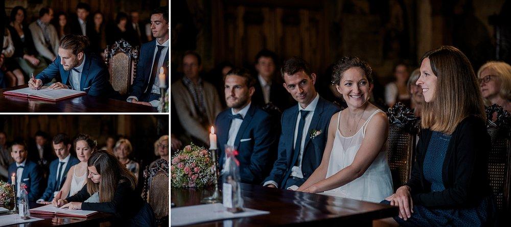 standesamtliche hochzeit trauung wasserburg am inn historische trauungssaal bayern deutschland civil wedding bavaria standesamt brazilian photographer germany hochzeitsfotograf hochzeitsfotos