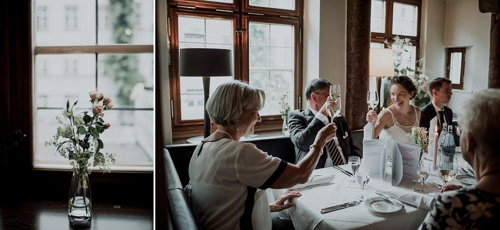 standesamtliche hochzeit trauung wasserburg am inn bayern deutschland civil wedding bavaria standesamt brazilian photographer germany hochzeitsfotograf hochzeitsfotos fotografa brasileira alemanha