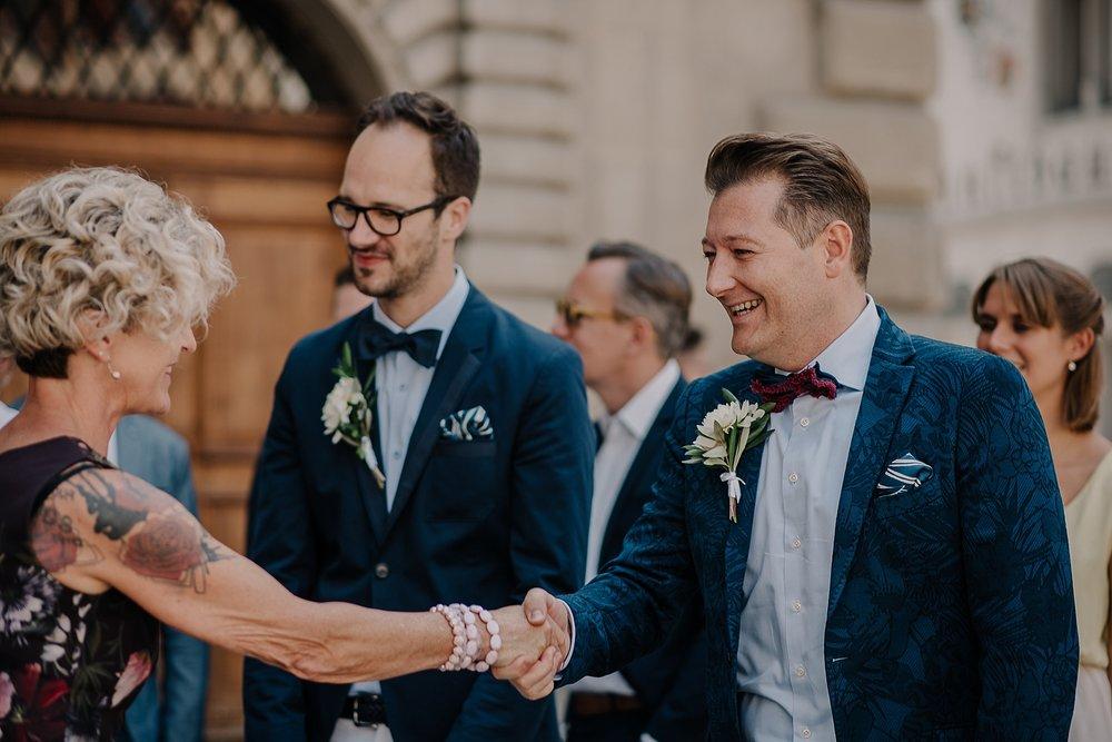 luzern lucerne standesamtliche hochzeit schweiz switzerland standesamt see civil wedding gay homosexual lgbt photographer hochzeitsfotograf münchen munich photos queer