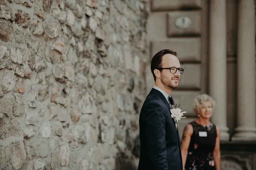 luzern lucerne standesamtliche hochzeit schweiz switzerland standesamt see civil wedding gay homosexual lgbt photographer hochzeitsfotograf münchen munich photos