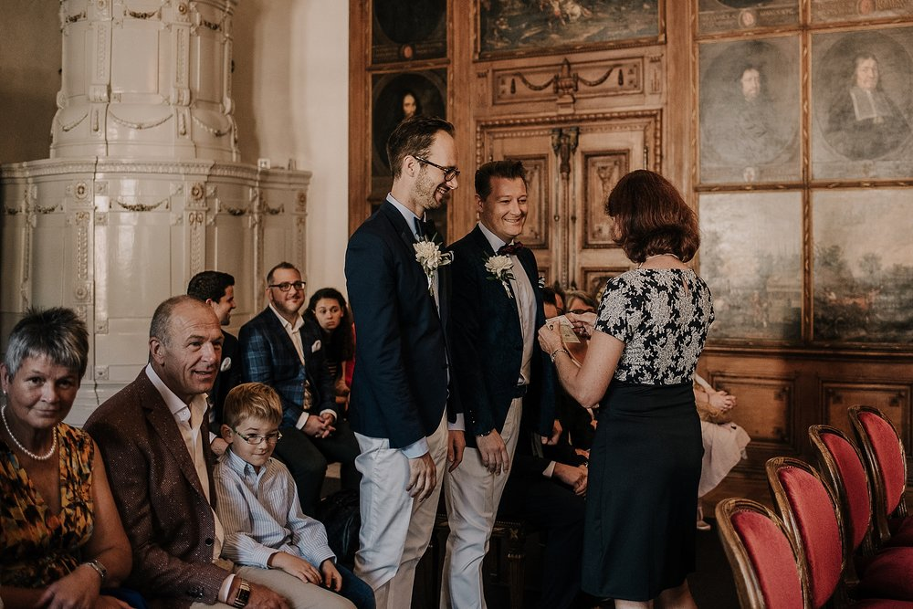 luzern lucerne standesamtliche hochzeit schweiz switzerland standesamt see civil wedding gay homosexual lgbt queer photographer hochzeitsfotograf münchen munich germany deutschland photos