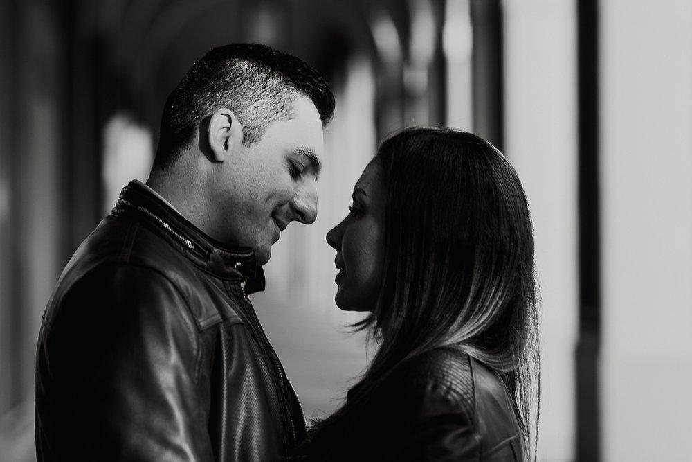 engagement photos munich photographer münchen munique fotografa brasileira alemanha noivado verlobungsfotos