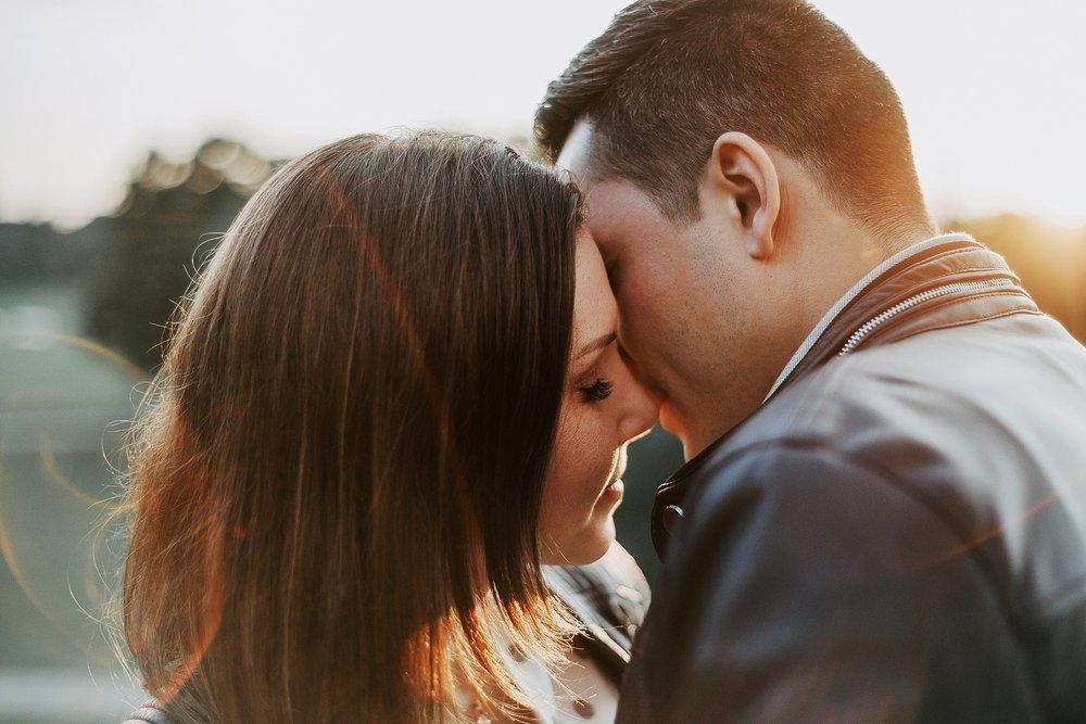 engagement photos munich photographer münchen munique fotografa brasileira alemanha noivado verlobungsfotos monopteros