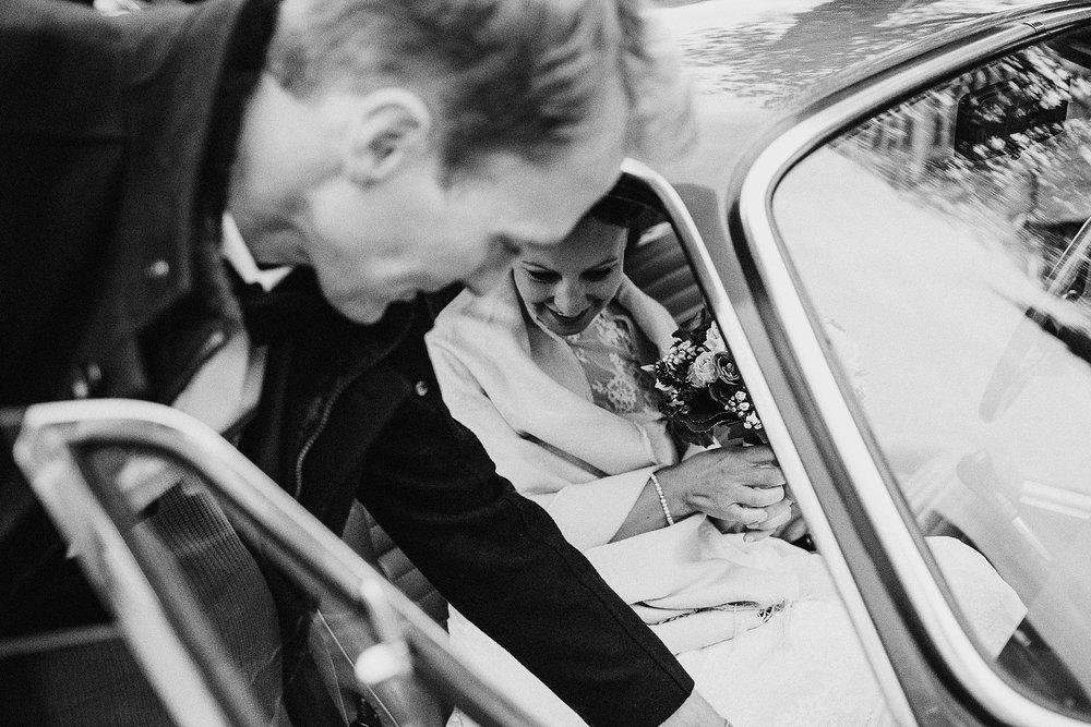 hotel starnberger see kirchliche hochzeit taufe bootfahrt ilkahöhe wedding starnberg tutzing hochzeitsreportage photographer hochzeitsfotograf münchen munich bayernst peter und paul