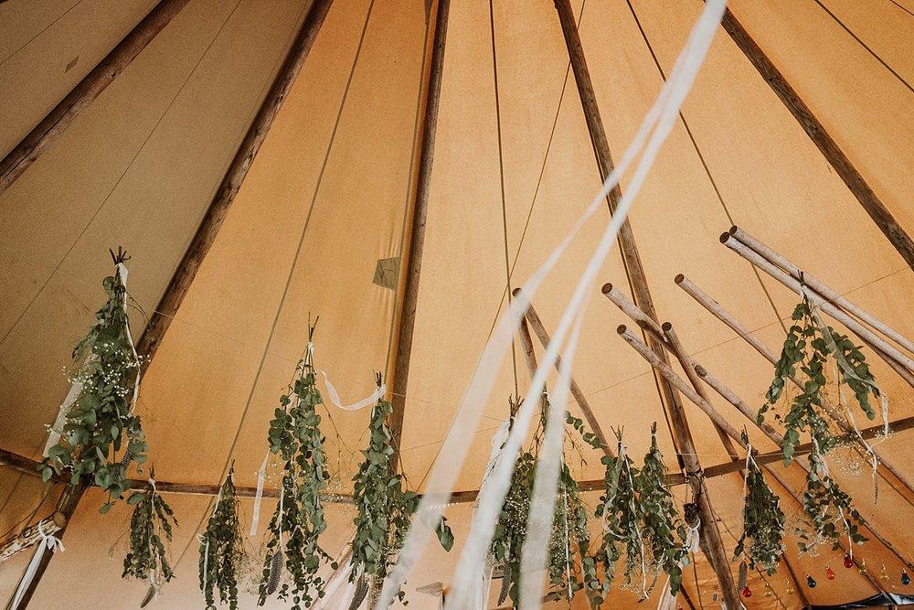blueland ohlstadt tipi hochzeit boho bavaria bayern deutschland fotograf hochzeitsfotograf wedding photographer germany