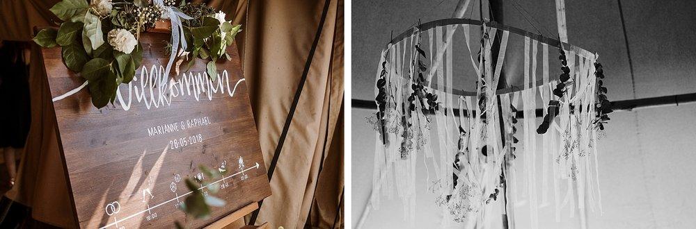 2018-11-20_0033.jpgblueland ohlstadt tipi hochzeit boho bavaria bayern deutschland fotograf hochzeitsfotograf wedding photographer germany