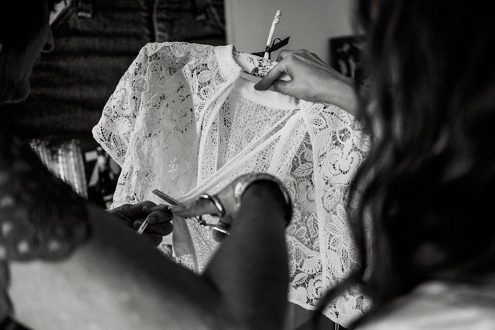 clacquesin paris wedding hochzeit marriage fotograf photographer civil ceremony mairie asnieres sur seine destination france french american german deutsch international