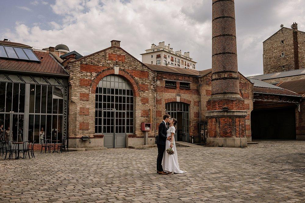clacquesin paris wedding hochzeit marriage fotograf photographer civil ceremony mairie asnieres sur seine destination france french american