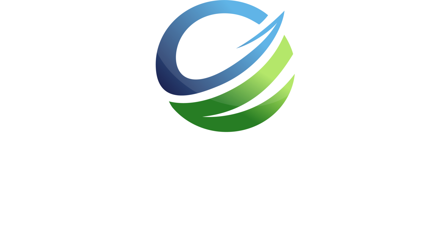 Climate and Forest Capital