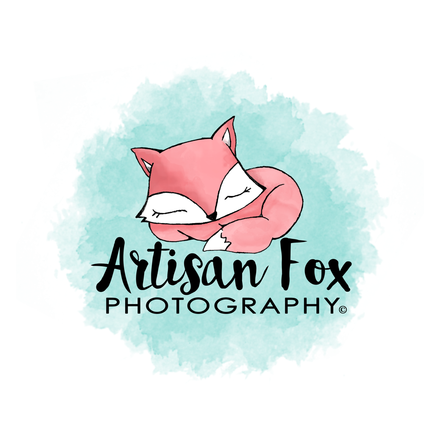 Artisan Fox Photography