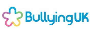 BullyingLogo-1.jpg