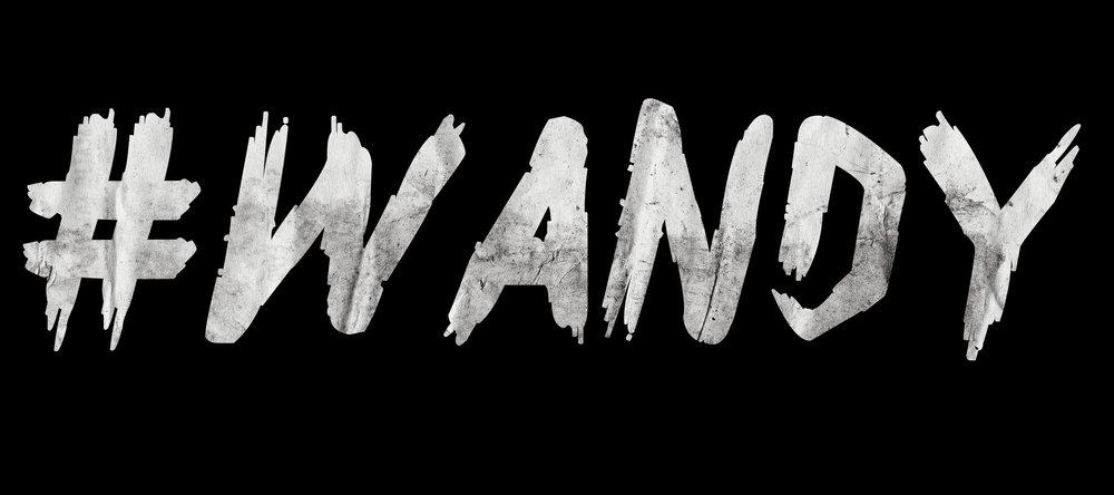 wandy.jpg