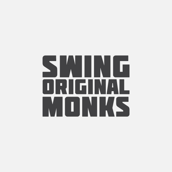 SWIN ORIGINAL MONKS.jpg