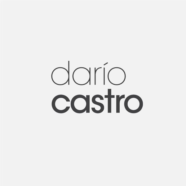 DARIO CASTRO.jpg