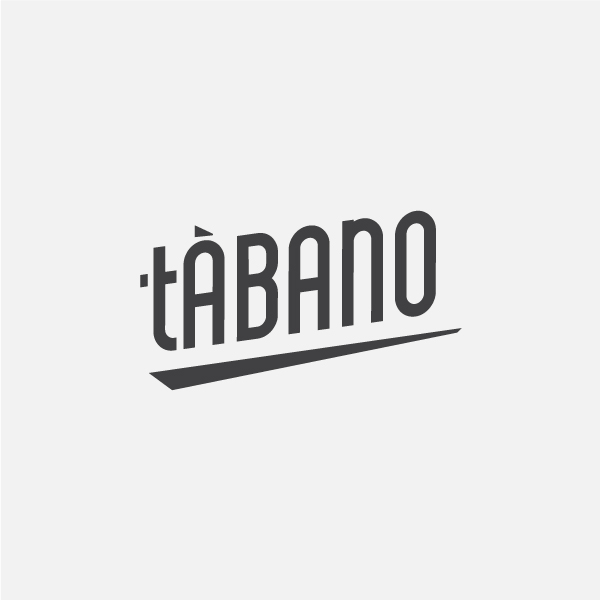 TABANO.jpg