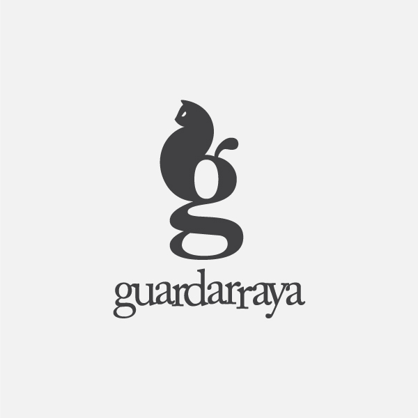 GUARDARAYA.jpg