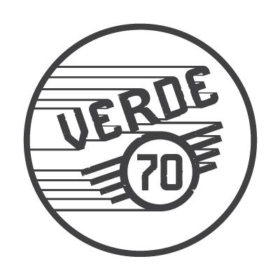 VERDE70-FONDOBLANCO.jpg