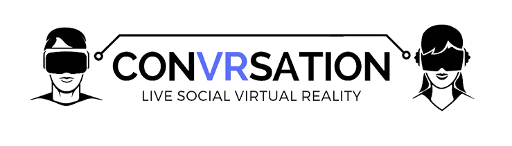 conVRsation new logo SMALLER.png