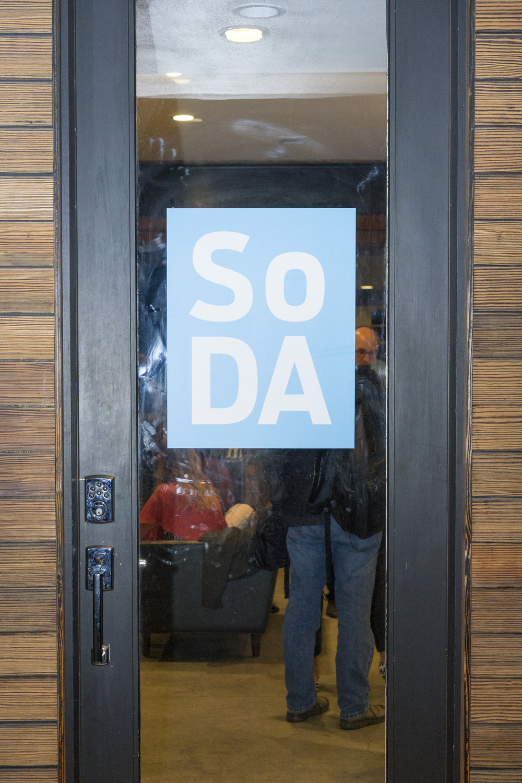 soda-sxsw_32747727624_o.jpg