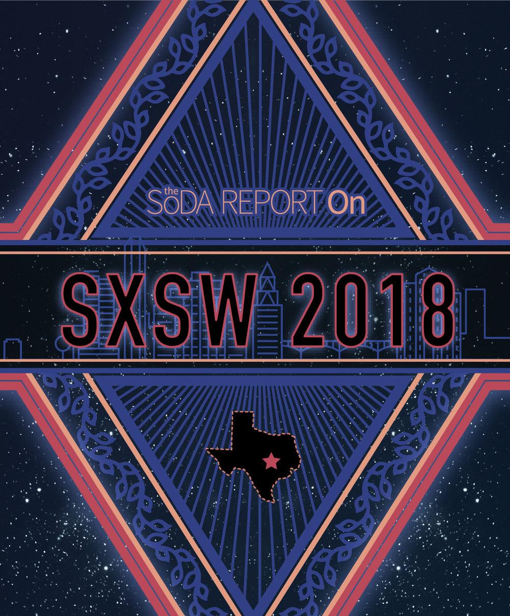 TSR SXSW 2018 Cover.jpg