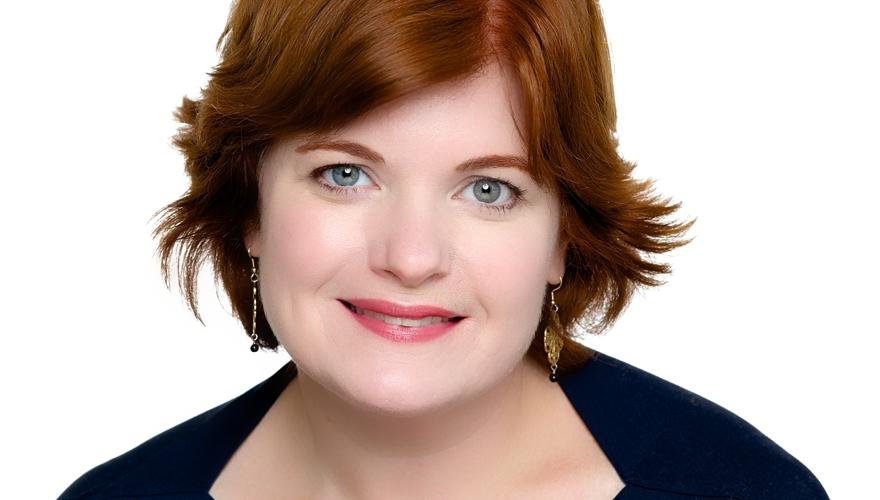 Paige O'Neill, Sitecore