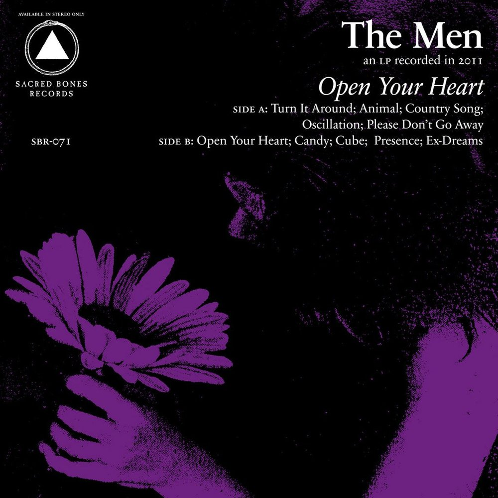 sbr071-the-men-open-your-heart_0245d8b5-4006-4f3d-bf00-8277c35181b0_1024x1024.jpeg