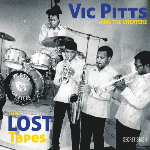 Vic-Pitts-Cover_large.jpg