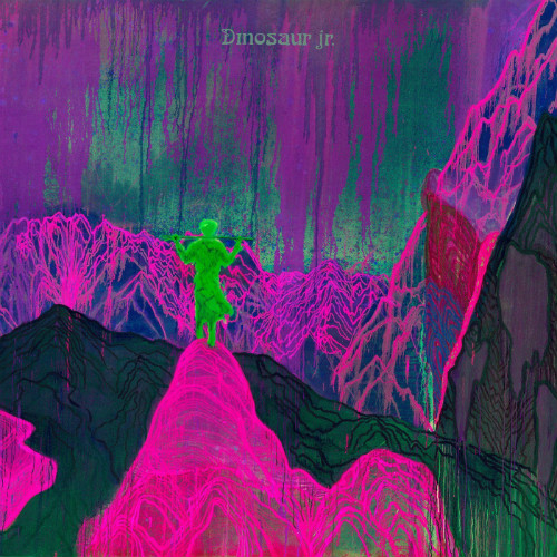 dinosaur-jr-give-a-glimpse-of-what-yer-not-album-cover-art.jpg