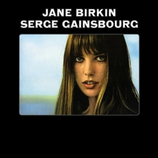 large_550_jane-birkin.jpg
