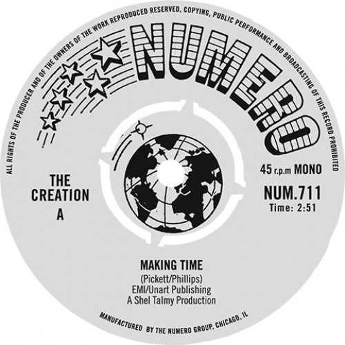 the-creation-making-time-bw-instrumental-1.jpg