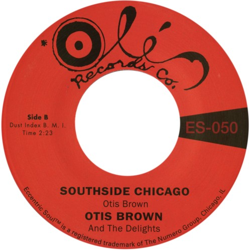 otis-brown-ive-got-another-bw-southside-chicago-1.jpg