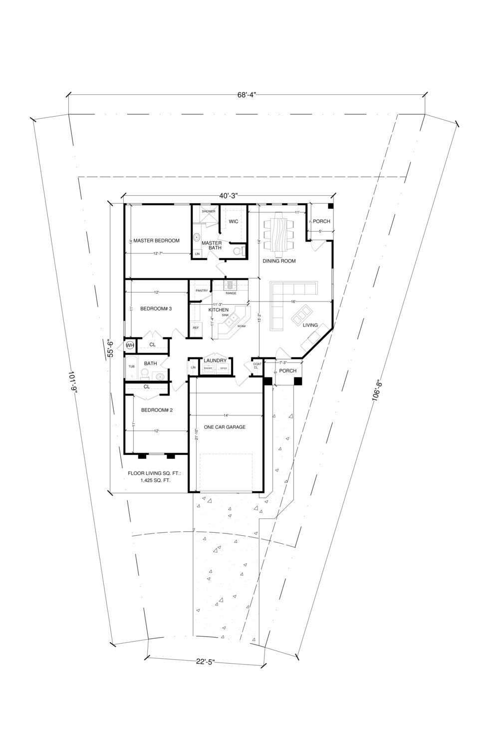 7055 Hallie Ridge floor plan for advertising-1.jpg