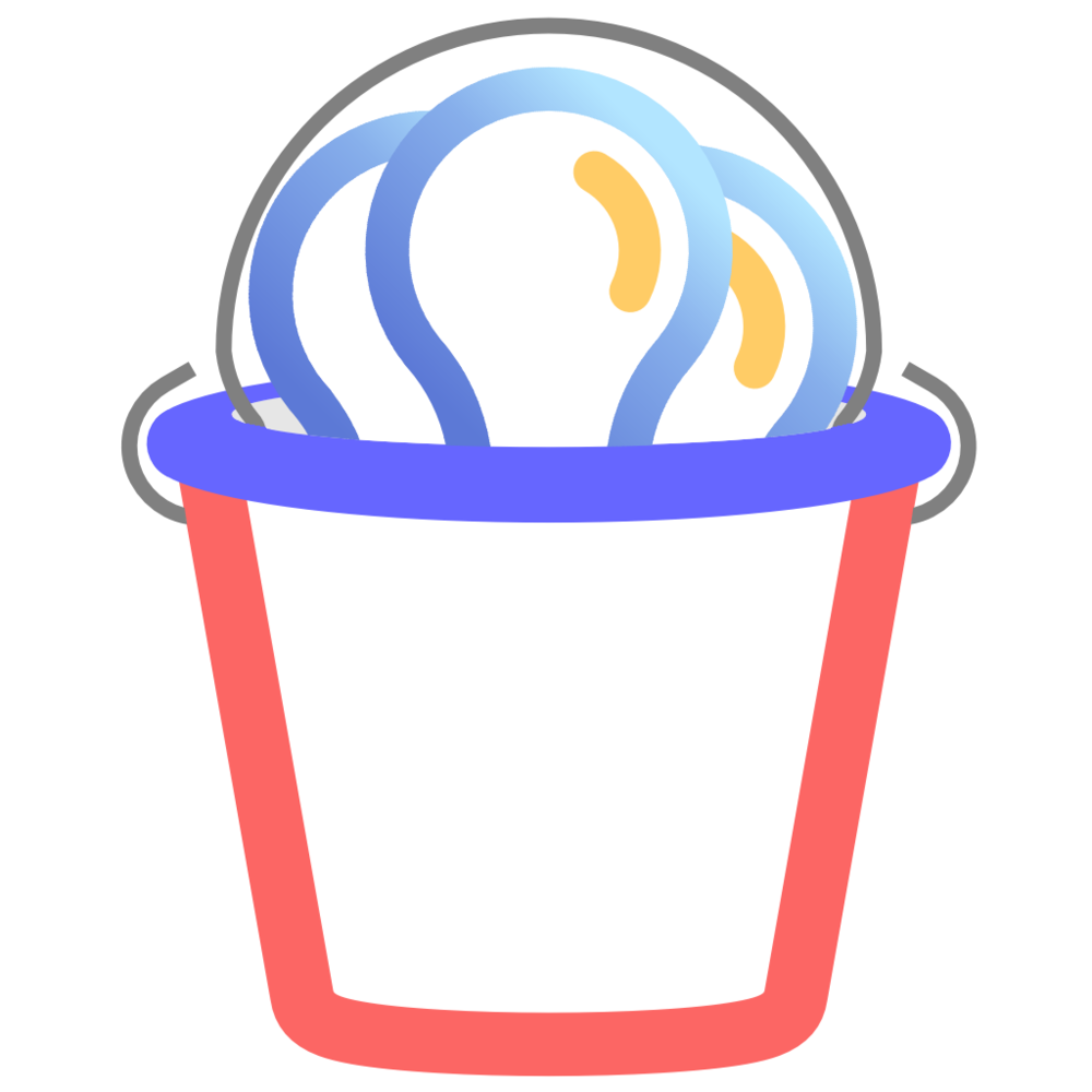 buckets 1024x1024.png