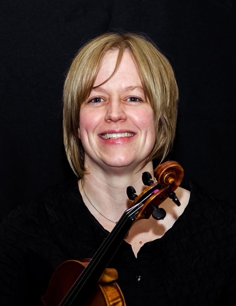 Amy Ripka