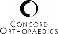 This concert is generously sponsored by Concord Orthopaedics