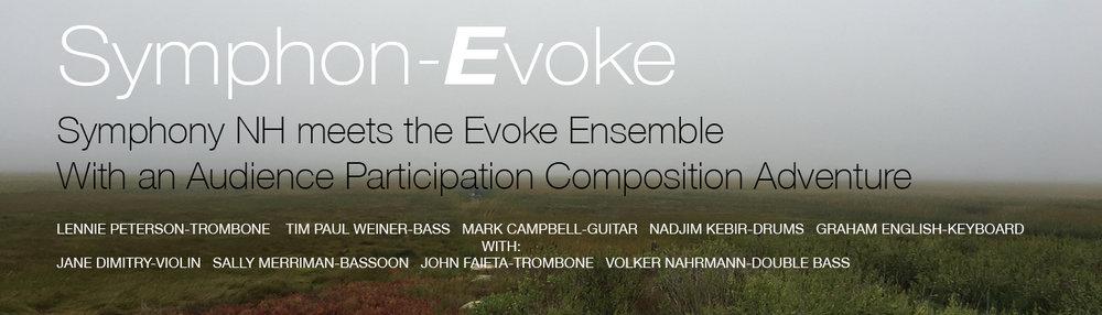Symphon-Evoke4.jpg