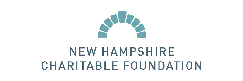 new hampshire charitable foundation logo.png